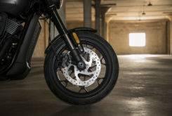 Harley Davidson Street Rod 750 2017 010
