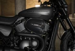 Harley Davidson Street Rod 750 2017 013