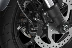 Harley Davidson Street Rod 750 2017 015