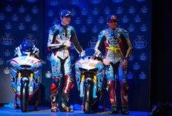 Honda RC213V MotoGP 2017 Marc VDS 03