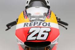 Honda RC213V MotoGP 2017 022