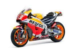 Honda RC213V MotoGP 2017 029