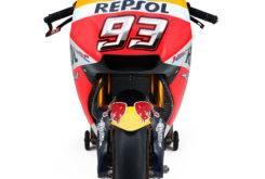 Honda RC213V MotoGP 2017 031