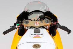 Honda RC213V MotoGP 2017 032