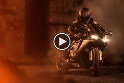 Icon TiMax video play
