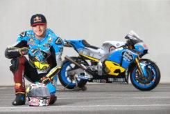 Jack Miller MotoGP 2017 Marc VDS 00