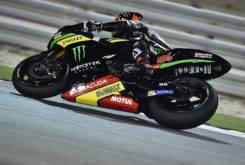 Jonas Folger MotoGP 2017 Yamaha Tech3 04