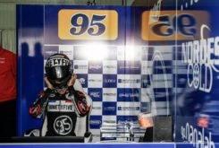 Jules Danilo Moto3 2017 3