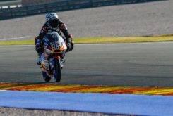 Jules Danilo Moto3 2017 6