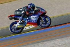 Jules Danilo Moto3 2017 7