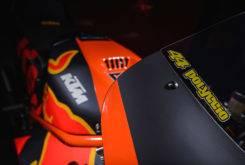 KTM RC16 MotoGP 2017 013
