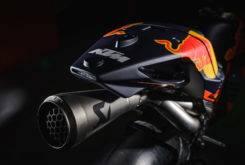 KTM RC16 MotoGP 2017 028