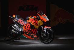 KTM RC16 MotoGP 2017 03