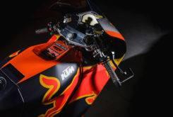 KTM RC16 MotoGP 2017 031
