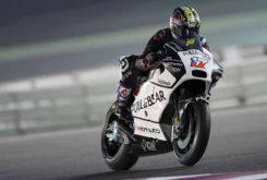 Karel Abraham MotoGP 2017 Team Aspar 05