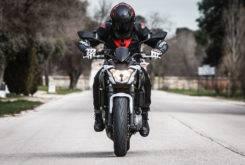 Kawasaki Z650 2017 prueba 02
