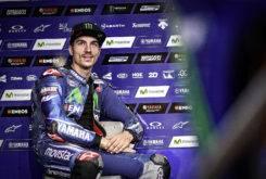 Maverick Viñales victoria MotoGP Qatar 2017