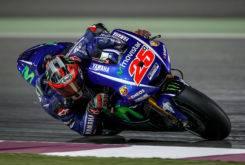 Maverick Vinales MotoGP Qatar 2017 01