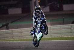 Moto3 GP Qatar 2017 Carrera 03