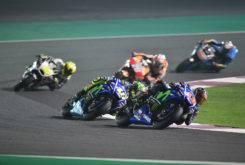 MotoGP 2017 TVE