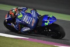 MotoGP 2017 Test Qatar 3 (14)