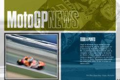 MotoGP News mbk27