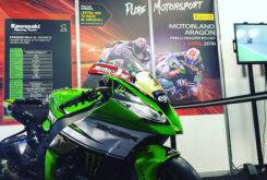 MotorLand MotoMadrid 01