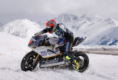 Presentación Reale Avintia Racing MotoGP Andorra3