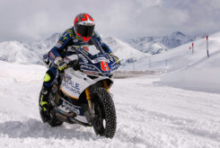 Presentación Reale Avintia Racing MotoGP Andorra4