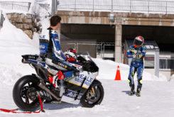 Presentación Reale Avintia Racing MotoGP Andorra8