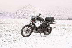 Royal Enfield Himalayan 2017 12