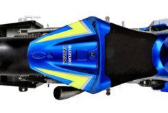 Suzuki GSX RR MotoGP 2017 05