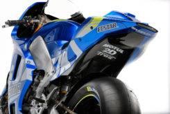 Suzuki GSX RR MotoGP 2017 06