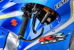 Suzuki GSX RR MotoGP 2017 07