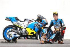 Tito Rabat MotoGP 2017 Marc VDS 00
