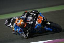 Tito Rabat MotoGP 2017 Marc VDS 02