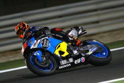 Tito Rabat MotoGP 2017 Marc VDS 03