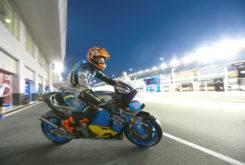 Tito Rabat MotoGP 2017 Marc VDS 04
