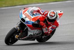 Vodafone MotoGP 2017