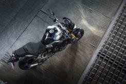 Yamaha MT 10 SP 2017 72