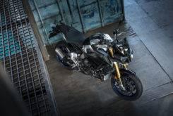 Yamaha MT 10 SP 2017 73