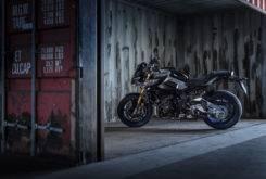 Yamaha MT 10 SP 2017 80