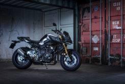 Yamaha MT 10 SP 2017 81
