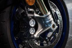 Yamaha MT 10 SP 2017 detalles 15