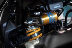 Yamaha MT 10 SP 2017 detalles 24