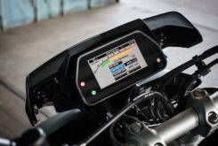 Yamaha MT 10 SP 2017 detalles 36