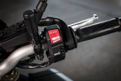Yamaha MT 10 SP 2017 detalles 38