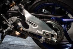Yamaha MT 10 SP 2017 detalles 41
