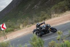 Yamaha MT 10 SP 2017 prueba 004