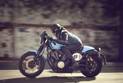 Yamaha XV950 Racer 2016 04